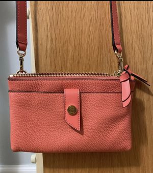 Micheal kors cross body for Sale in Albuquerque, NM