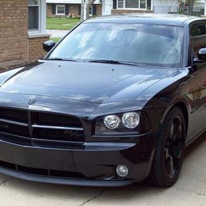 2006 Dodge Charger RT for Sale in Houston, TX