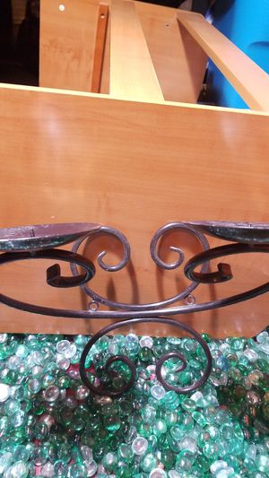 A set of wall candle holders for Sale in Hillsboro, OR