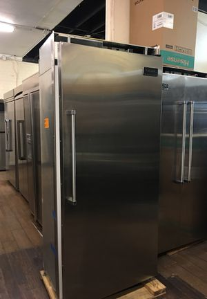 "Viking Professional 36"" Built In Refrigerator for Sale in Long Beach, CA"