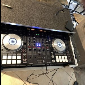 Pioneer Serato DJ Sx3 for Sale in Hollywood, FL