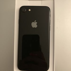 Iphone 8 ANY CARRIER 64GB for Sale in Chula Vista, CA