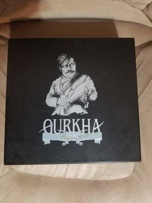 Gurkha cigar humidifier for Sale in Miami, FL