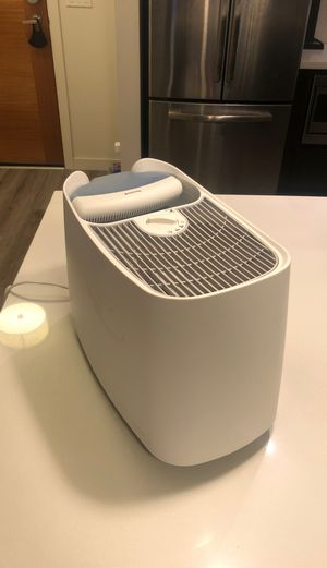 Honeywell Humidifier for Sale in Seattle, WA