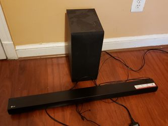Speakers for Sale in Washington,  DC