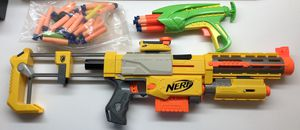Nerf Guns for Sale in West Lake Hills, TX
