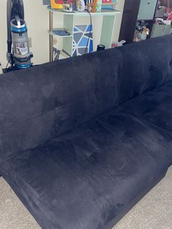 Futon for Sale in Peoria,  IL