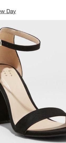 Heel for Sale in Phoenix,  AZ