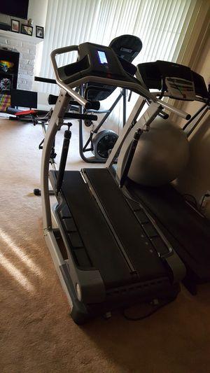 Bowflex Treadclimber TC20 for Sale in Fresno, CA