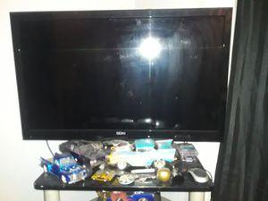 40 inch flat screen for Sale in Philadelphia, PA