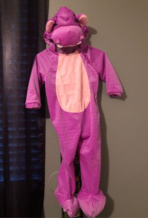 Costume for Sale in Bakersfield, CA