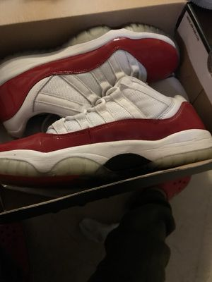 Jordan 11 for Sale in Philadelphia, PA