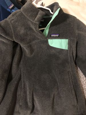 Patagonia sweater XS for Sale in Fresno, CA