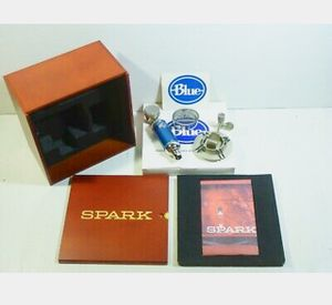 Limited Edition Spark Condenser Recording MIC for Sale in Los Angeles, CA