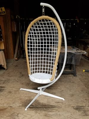 Bird Cage style chair for Sale in Roanoke, VA
