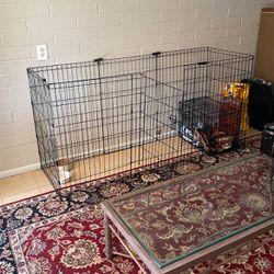 Dog Kennel for Sale in Phoenix,  AZ