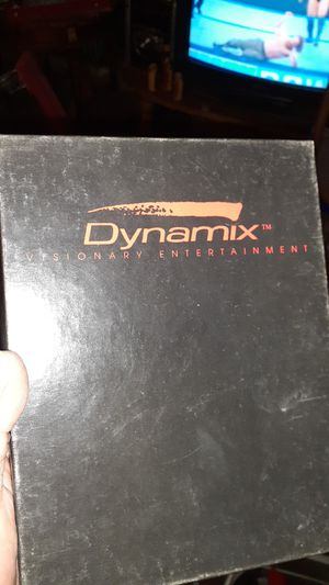 CD rom for Sale in Los Angeles, CA