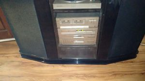 Marantz for Sale in Los Angeles, CA