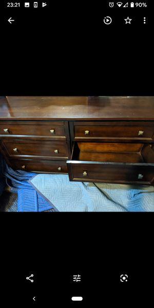 Bedroom set for Sale in Bolivar, WV