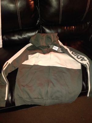 Adidas hoodie for Sale in Cincinnati, OH