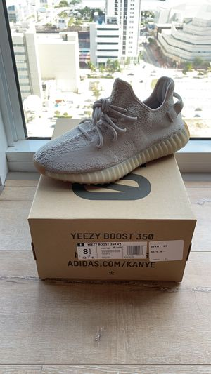 Adidas yeezy for Sale in Miami, FL