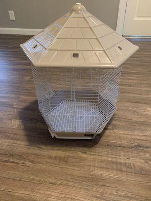 Small Bird cage for Sale in Cincinnati, OH