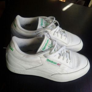 Reebok Classic Size 9 (Limited Edition) for Sale in Seattle, WA
