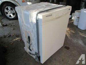Kenmore Dishwasher for Sale in Auburn, WA