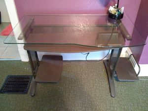 Desk for Sale in Webster Groves, MO