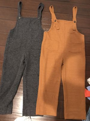 Women clothes for Sale in San Jose, CA