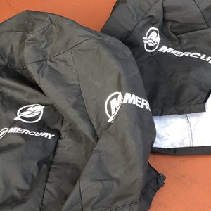 Mercury Outboard Motor Covers for Sale in Fort Lauderdale, FL