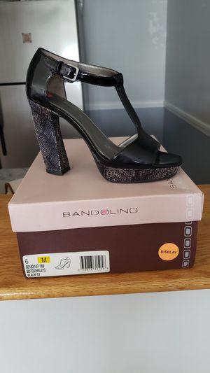 Bandolino for Sale in Lynn, MA