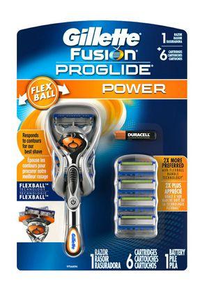 """Gillette Fusion Proglide """"Power """" for Sale in Ashburn, VA"""