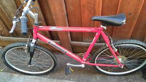 Diamondback bike for Sale in Hayward, CA
