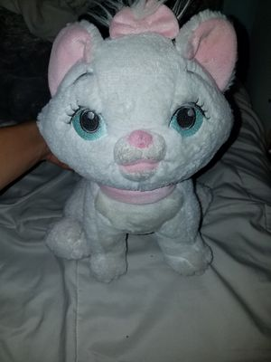 Stuffed Animal for Sale in CA, US