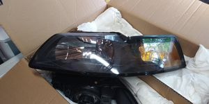 Headlights for a 1999-2004 Mustang for Sale in Nokesville, VA