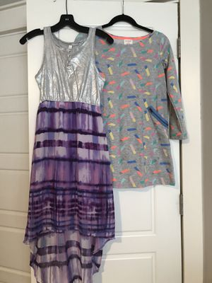 Girls Dresses Cat and Jack Target for Sale in Phoenix, AZ