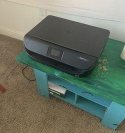 Envy Printer 4520 for Sale in Las Vegas,  NV