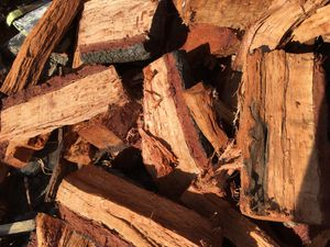 Red oak firewood for Sale in Arroyo Grande, CA