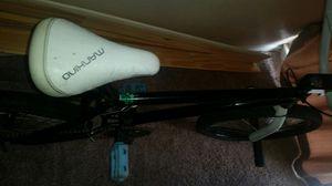 Bike bmx for Sale in Dallas, TX