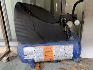 Air compressor for Sale in Azusa, CA