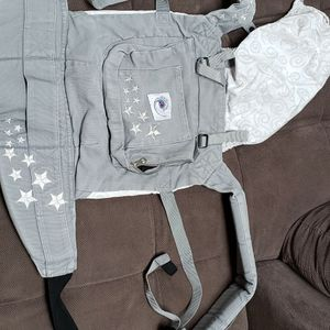 Ergo Baby Carrier for Sale in Poway, CA