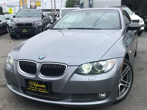 2009 BMW 335i for Sale in Little Ferry, NJ
