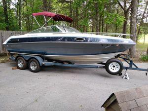 Four winns sundowner boat for Sale in Murfreesboro, TN