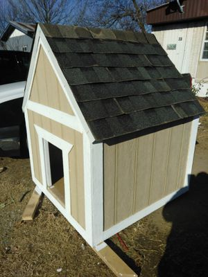 Dog house for Sale in US