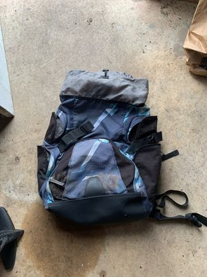 Oakley Backpack for Sale in North Chesterfield, VA
