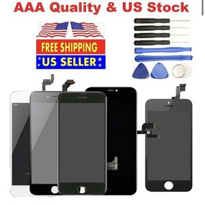 iPhone 7, 8 Plus , X, Xs, Xr , 11 Screen Replacement Lcd for Sale in The Bronx, NY