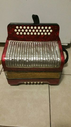 Hohner corona ll for Sale in Third Lake, IL