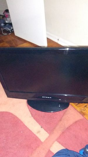 22 inch DVD add for Sale in Silver Spring, MD