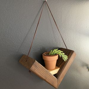 Geometric Plant Hanger for Sale in Aurora, CO